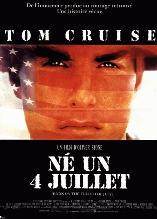 JE VIENS DE MATER UN FILM ! - Page 27 01140