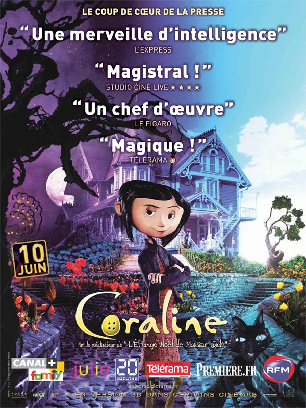 JE VIENS DE MATER UN FILM ! - Page 28 01146