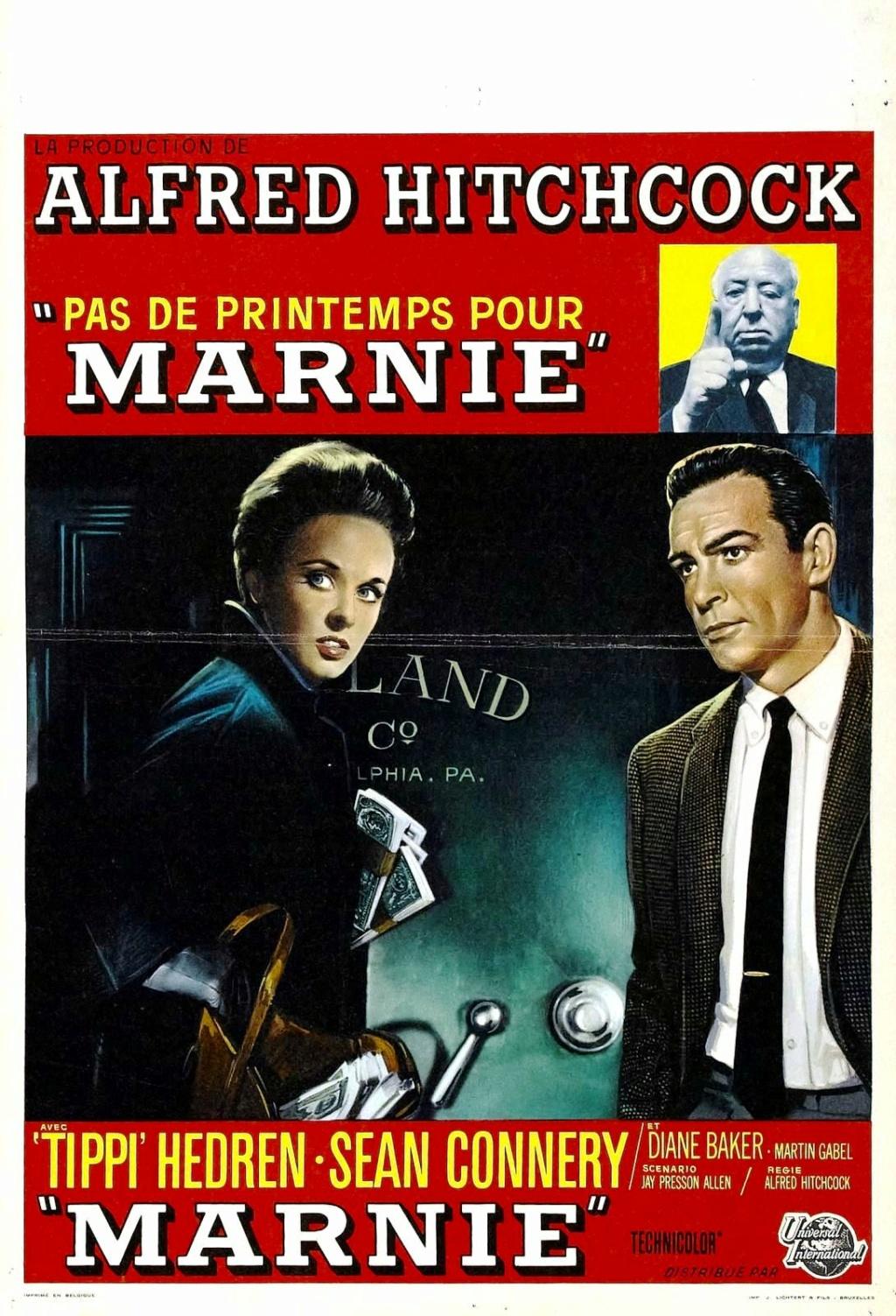 JE VIENS DE MATER UN FILM ! 01157