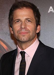 [Cinéma] Quel est votre Zack Snyder préféré ? 01222