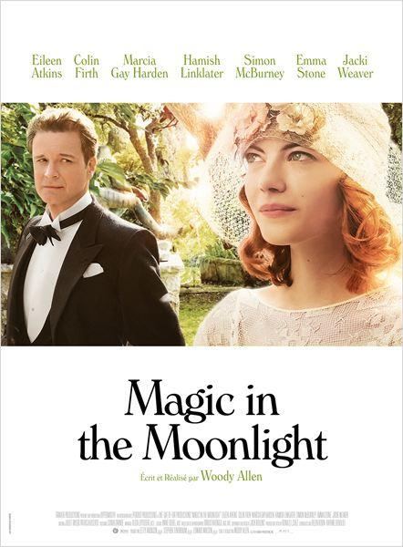JE VIENS DE MATER UN FILM ! - Page 16 01225