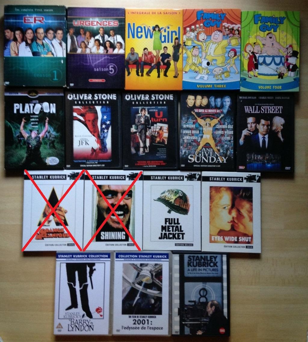 [DON/ECH] Le gros foutoir DVD [MAJ 10/05] - Page 6 01241