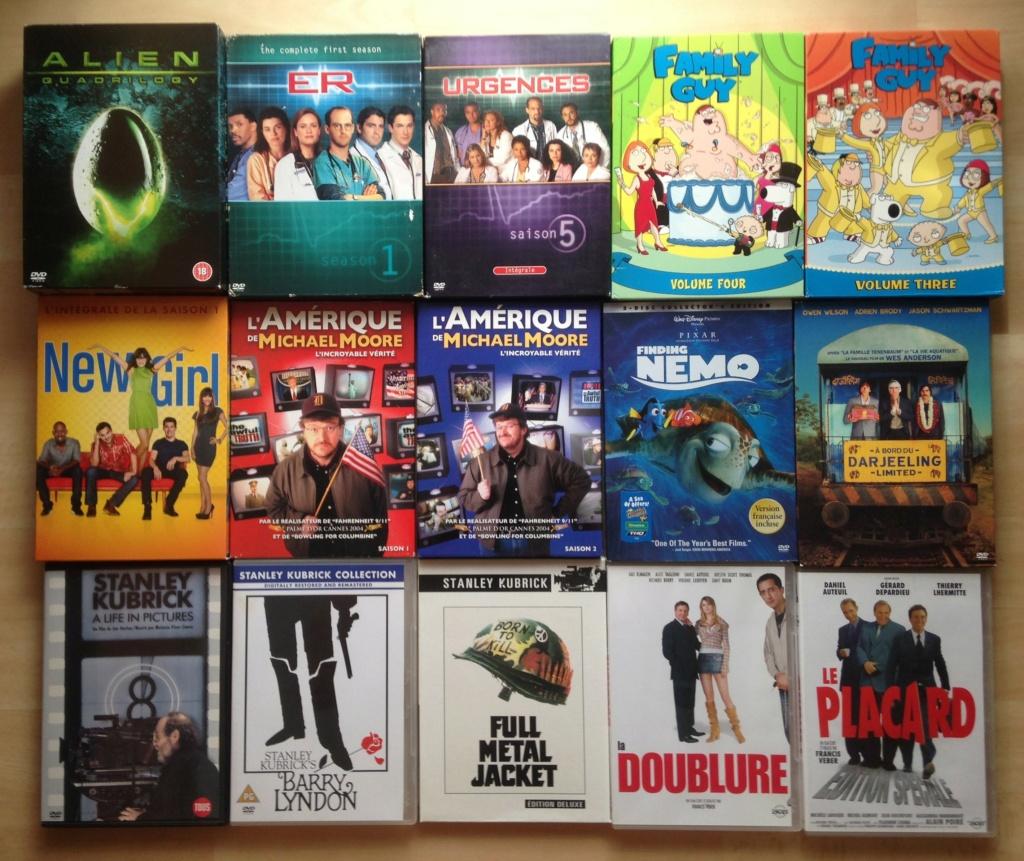 [DON/ECH] Le gros foutoir DVD [MAJ 21/08] - Page 7 01268