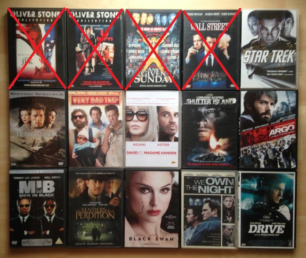 [DON/ECH] Le gros foutoir DVD [MAJ 13/10] 01269
