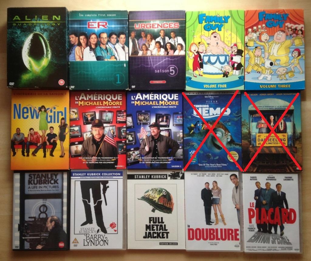 [DON/ECH] Le gros foutoir DVD [MAJ 13/10] 01274