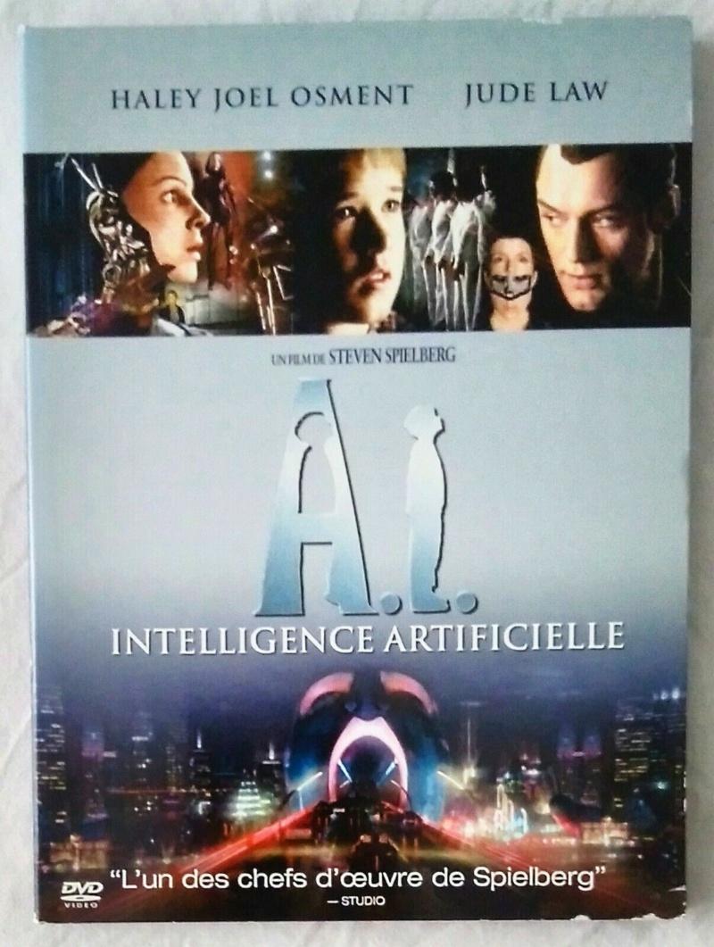 [DON/ECH] Le gros foutoir DVD [MAJ 13/10] - Page 7 01287