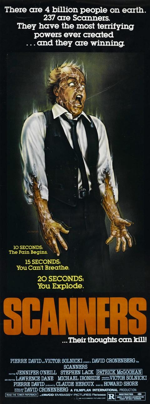 Votre top10 des films d'horreur 0153