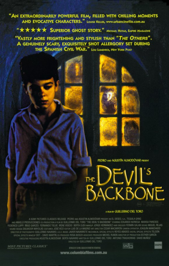 Votre top10 des films d'horreur 0154
