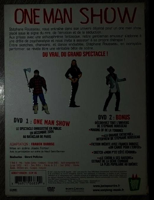 [DON/ECH] Le gros foutoir DVD [MAJ 21/08] - Page 7 0217