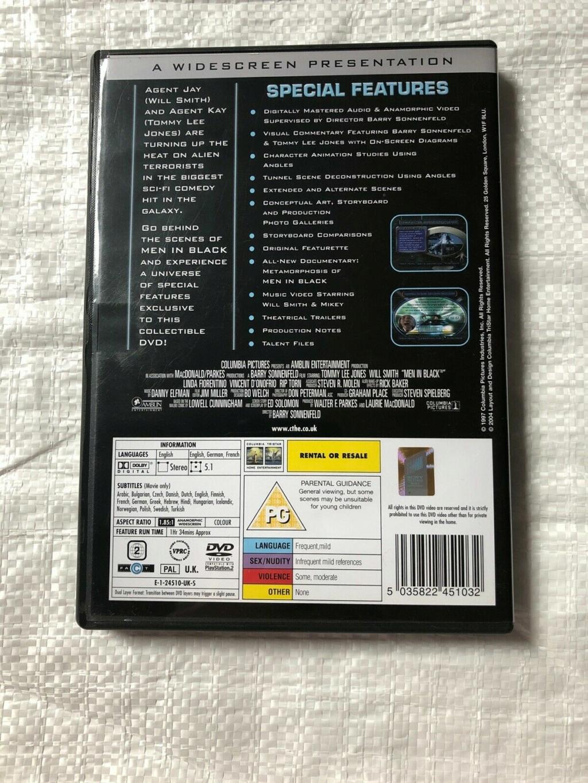 [DON/ECH] Le gros foutoir DVD [MAJ 16/09] - Page 5 0245