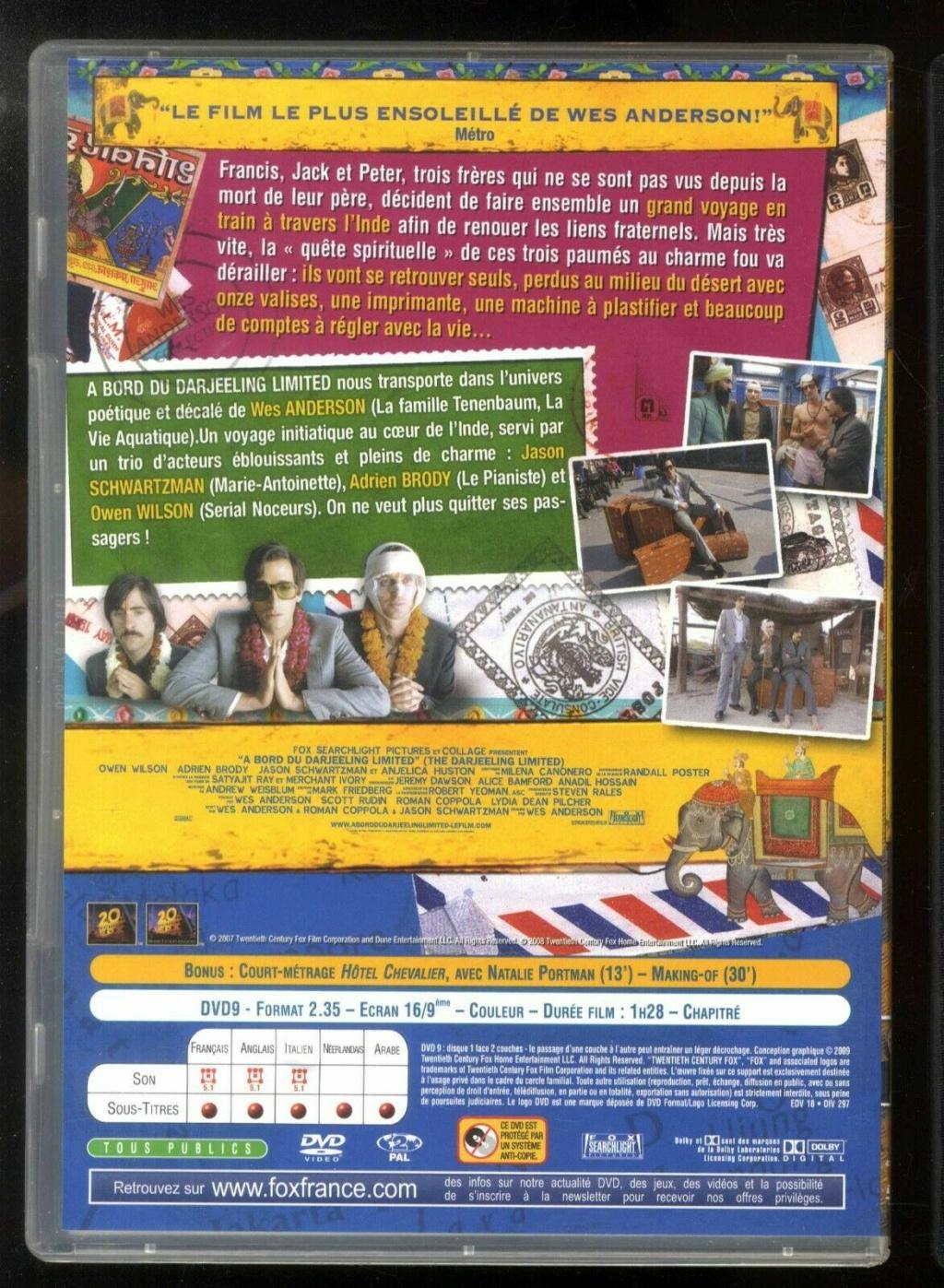 [DON/ECH] Le gros foutoir DVD [MAJ 16/09] - Page 5 0246