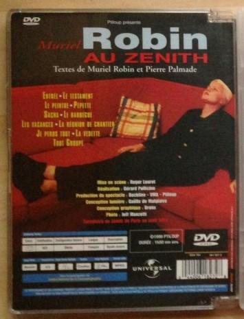 [DON/ECH] Le gros foutoir DVD [MAJ 10/05] - Page 6 0248