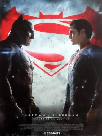 [Cinéma] Quel est votre Zack Snyder préféré ? 0261