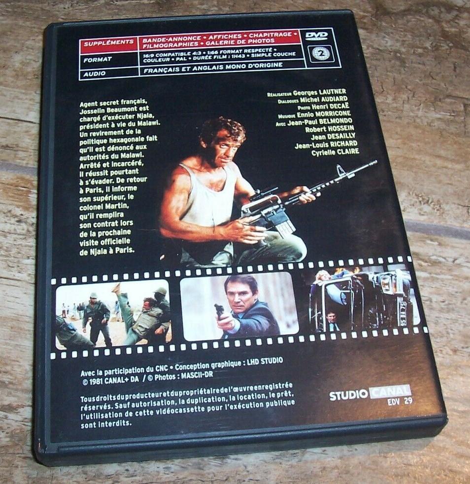 [DON/ECH] Le gros foutoir DVD [MAJ 10/05] - Page 6 0263