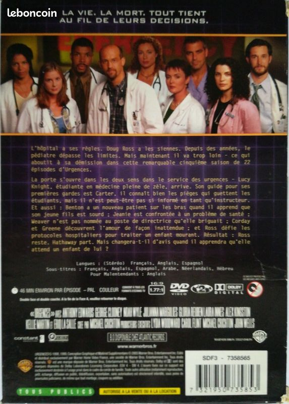 [DON/ECH] Le gros foutoir DVD [MAJ 13/10] 0268