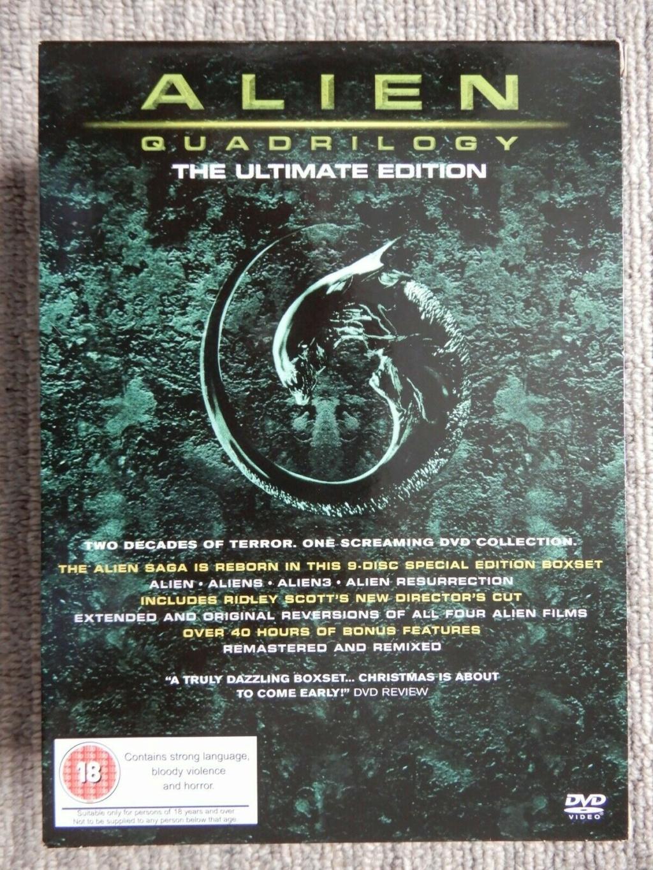[DON/ECH] Le gros foutoir DVD [MAJ 21/08] - Page 7 0277