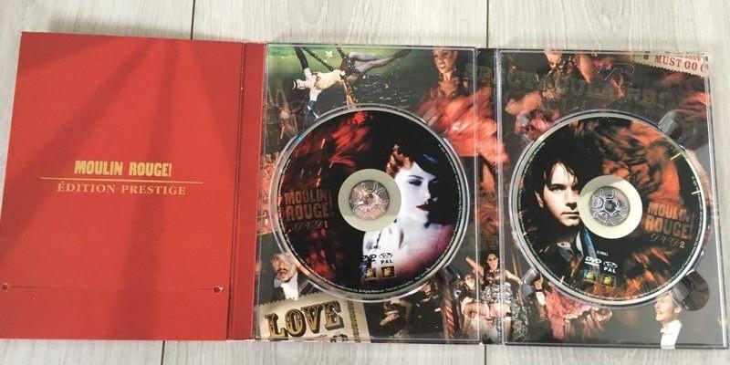 [DON/ECH] Le gros foutoir DVD [MAJ 13/10] - Page 7 0344