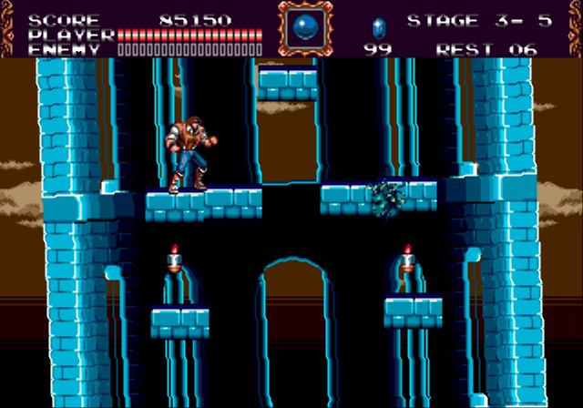 LE plus beau jeu Megadrive - Page 10 03_bmp10