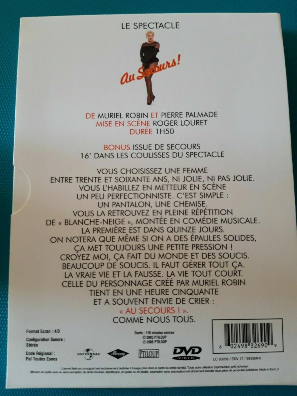 [DON/ECH] Le gros foutoir DVD [MAJ 10/05] - Page 6 0417