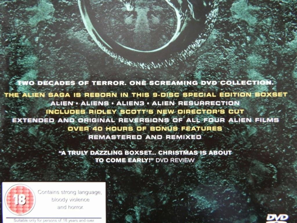 [DON/ECH] Le gros foutoir DVD [MAJ 21/08] - Page 7 0516