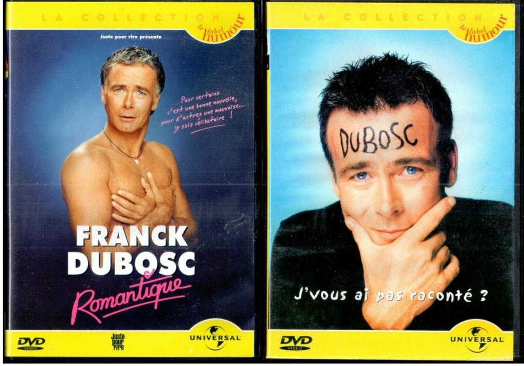 [DON/ECH] Le gros foutoir DVD [MAJ 10/05] - Page 6 0711