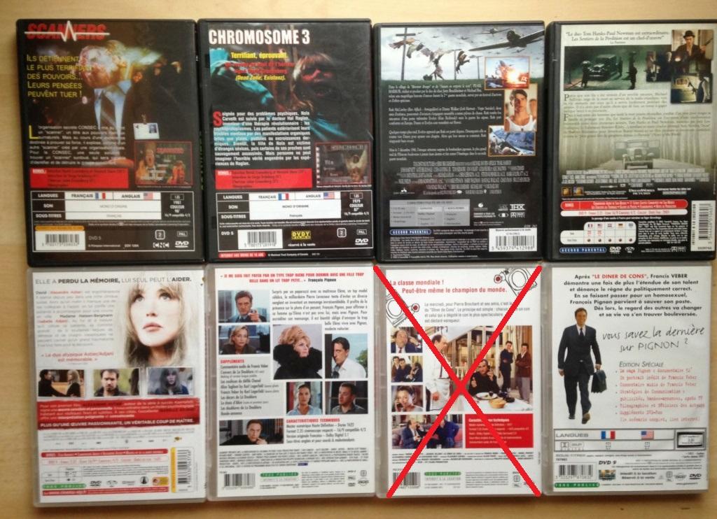 [DON/ECH] Le gros foutoir DVD [MAJ 13/10] 0712