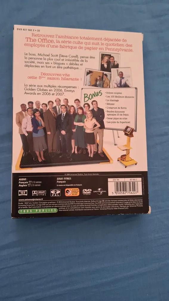 [DON/ECH] Le gros foutoir DVD [MAJ 13/10] - Page 7 11_web10