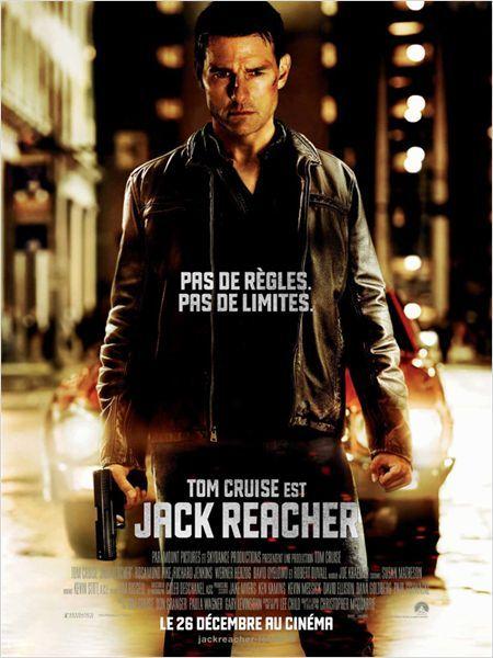 JE VIENS DE MATER UN FILM ! - Page 14 14243810
