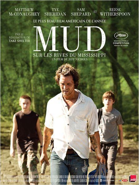 JE VIENS DE MATER UN FILM ! - Page 14 14396610