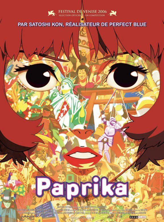 Les plus belles affiches de cinéma - Page 6 2170610