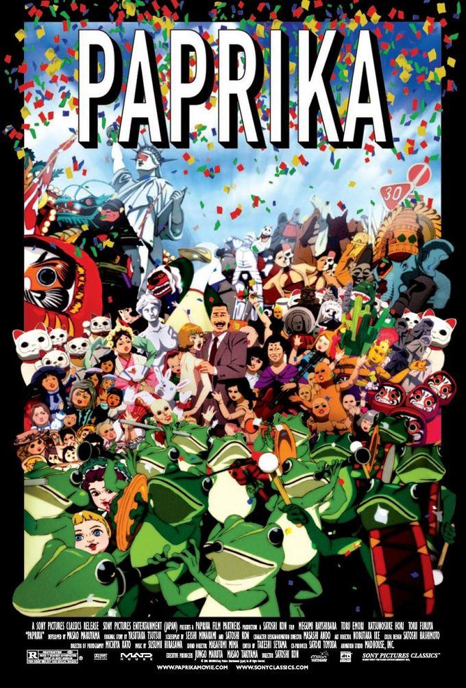 Les plus belles affiches de cinéma - Page 6 2170710