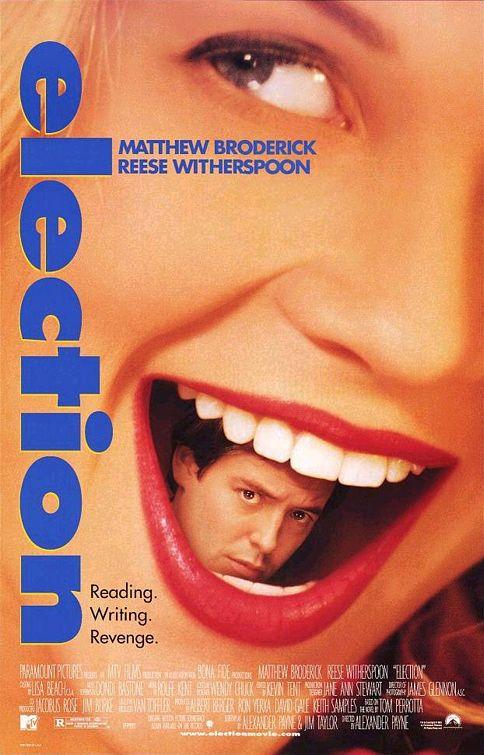 JE VIENS DE MATER UN FILM ! - Page 8 2632010