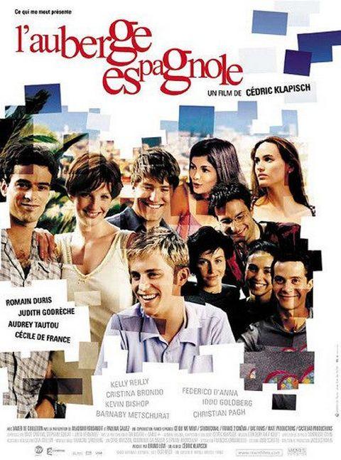 JE VIENS DE MATER UN FILM ! - Page 12 2633010
