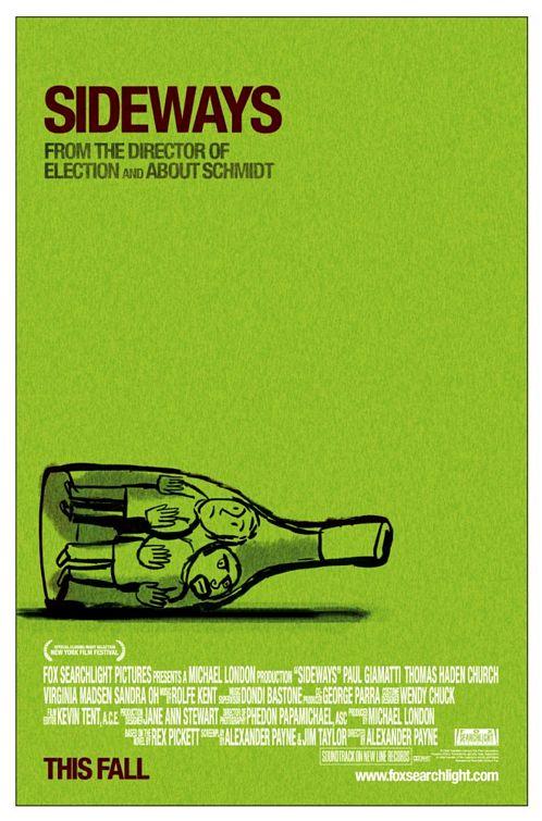JE VIENS DE MATER UN FILM ! - Page 8 3314710