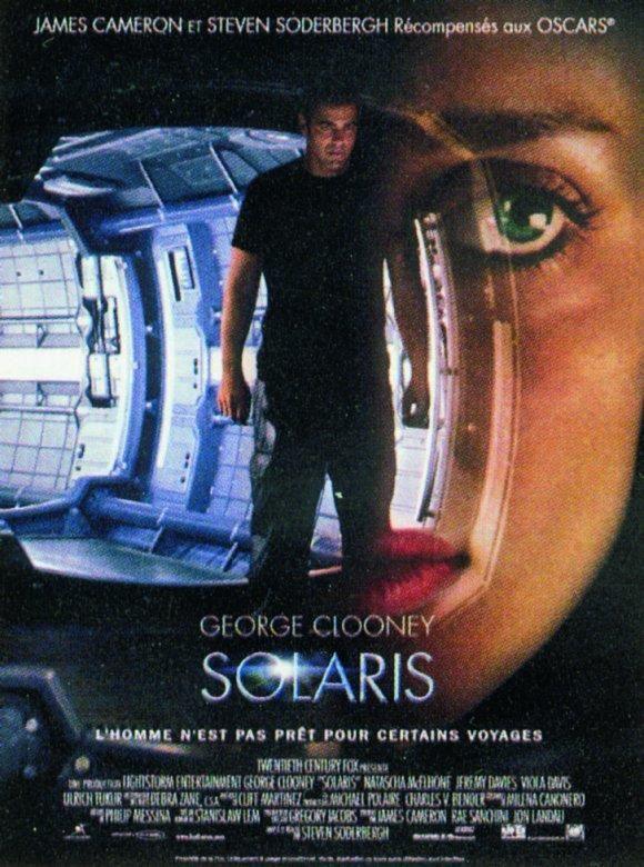 [Cinéma] Quel est votre Steven Soderbergh préféré? 4686210