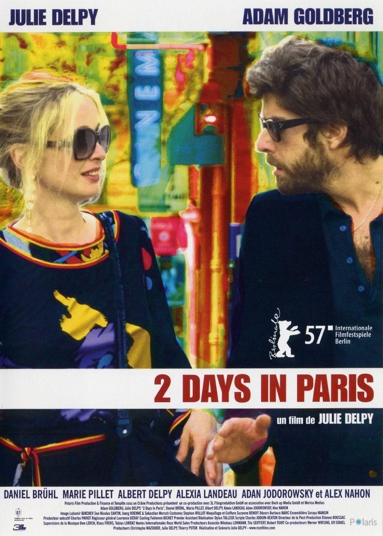 JE VIENS DE MATER UN FILM ! - Page 25 5792010