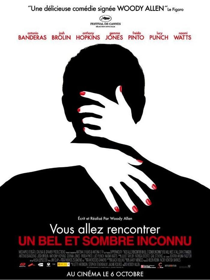 JE VIENS DE MATER UN FILM ! - Page 3 6967510