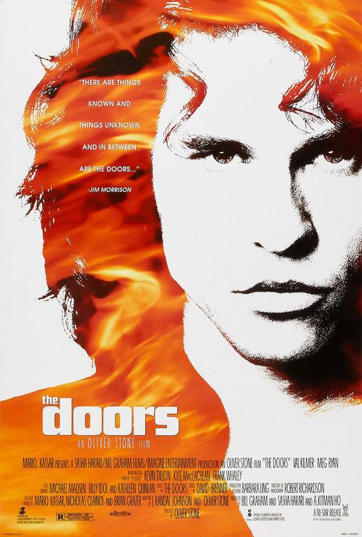 JE VIENS DE MATER UN FILM ! - Page 19 Doors10