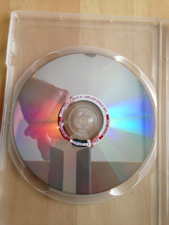 [DON/ECH] Le gros foutoir DVD [MAJ 16/09] - Page 5 Img_0319