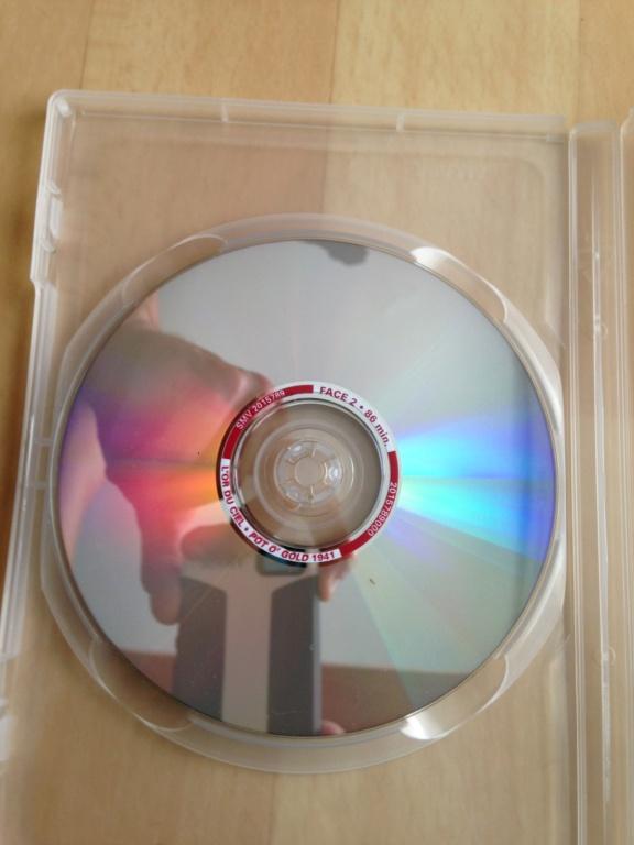 [DON/ECH] Le gros foutoir DVD [MAJ 16/09] - Page 5 Img_0320