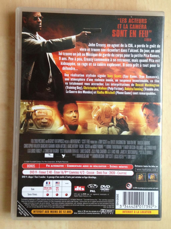 [DON/ECH] Le gros foutoir DVD [MAJ 16/09] - Page 5 Img_0324
