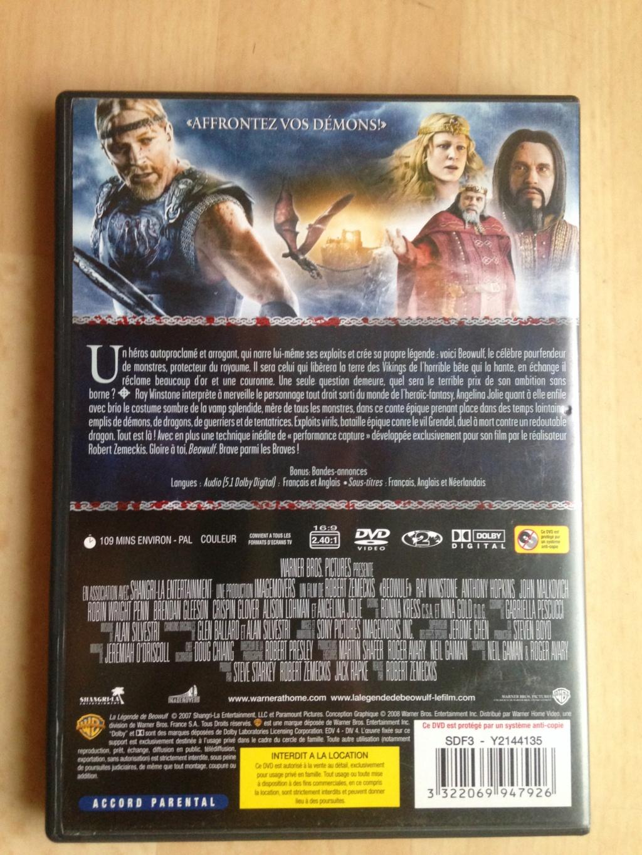 [DON/ECH] Le gros foutoir DVD [MAJ 16/09] - Page 5 Img_0326