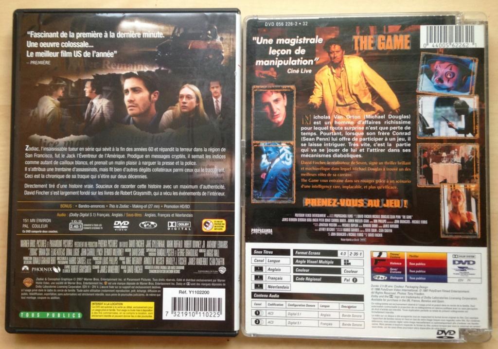 [DON/ECH] Le gros foutoir DVD [MAJ 10/05] - Page 6 Img_0330