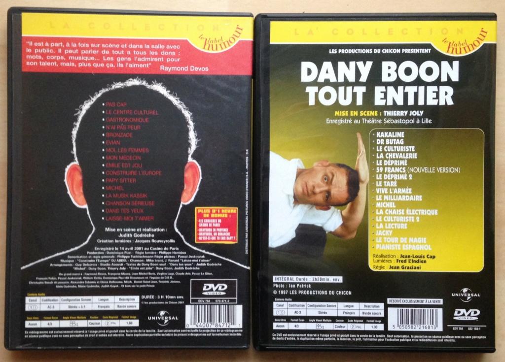 [DON/ECH] Le gros foutoir DVD [MAJ 10/05] - Page 6 Img_0412