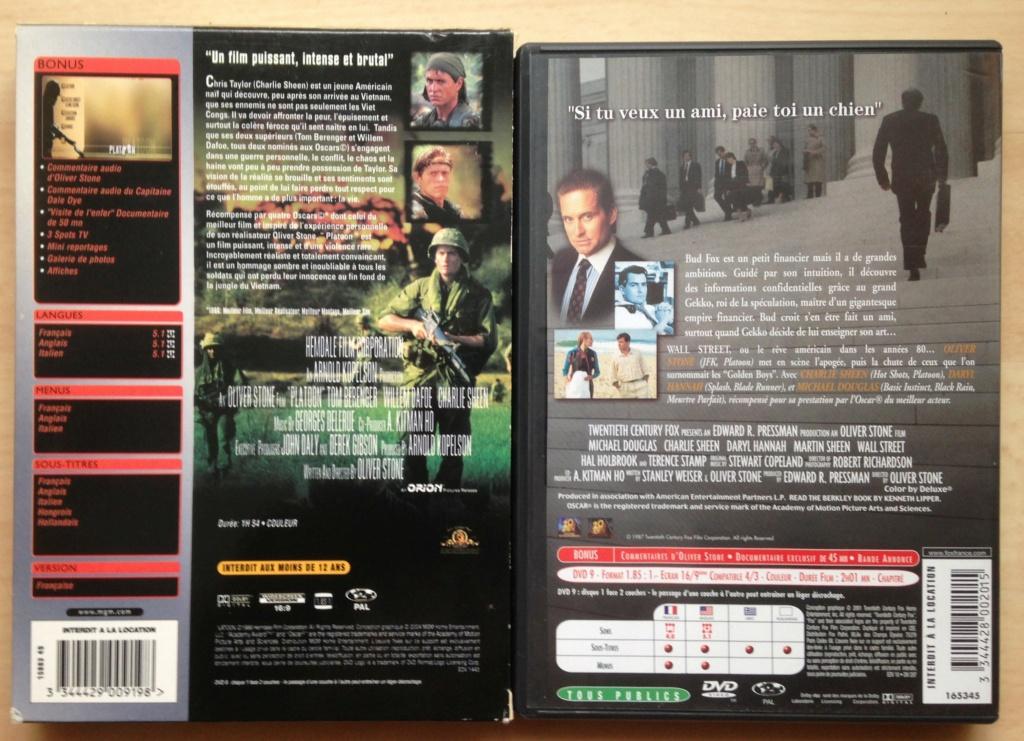 [DON/ECH] Le gros foutoir DVD [MAJ 10/05] - Page 6 Img_0416