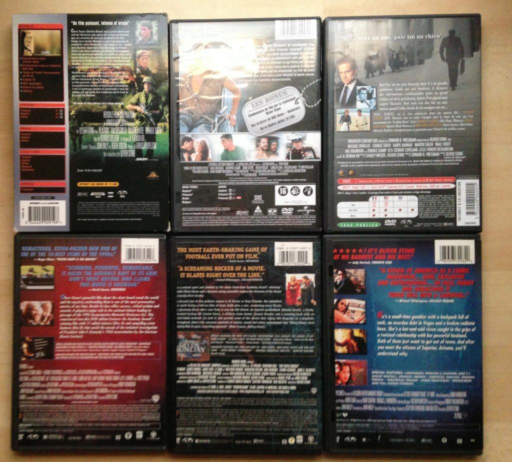 [DON/ECH] Le gros foutoir DVD [MAJ 10/05] - Page 6 Img_0421