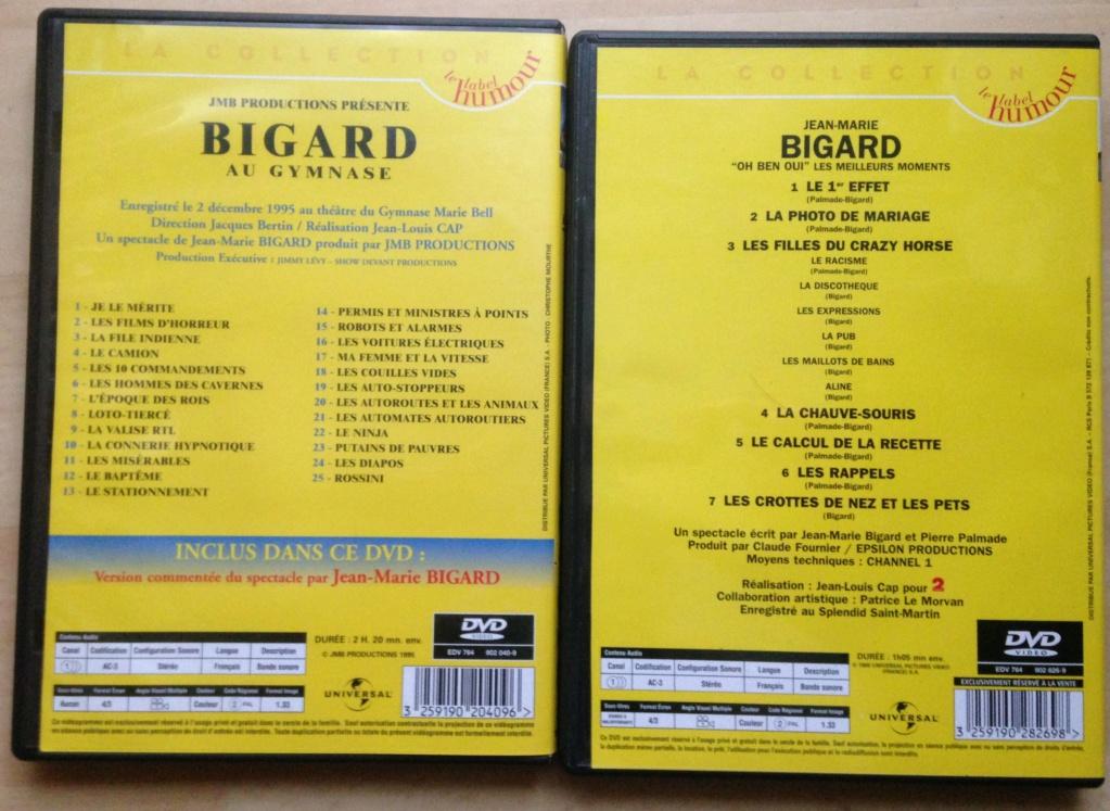 [DON/ECH] Le gros foutoir DVD [MAJ 10/05] - Page 6 Img_0513