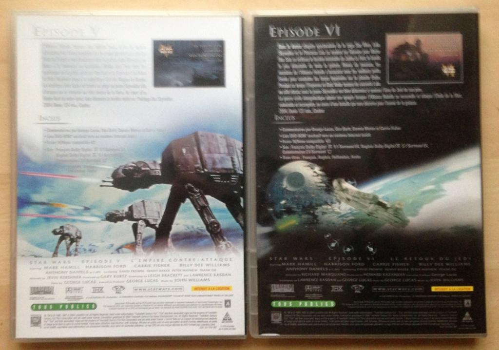 [DON/ECH] Le gros foutoir DVD [MAJ 10/05] - Page 6 Img_0628