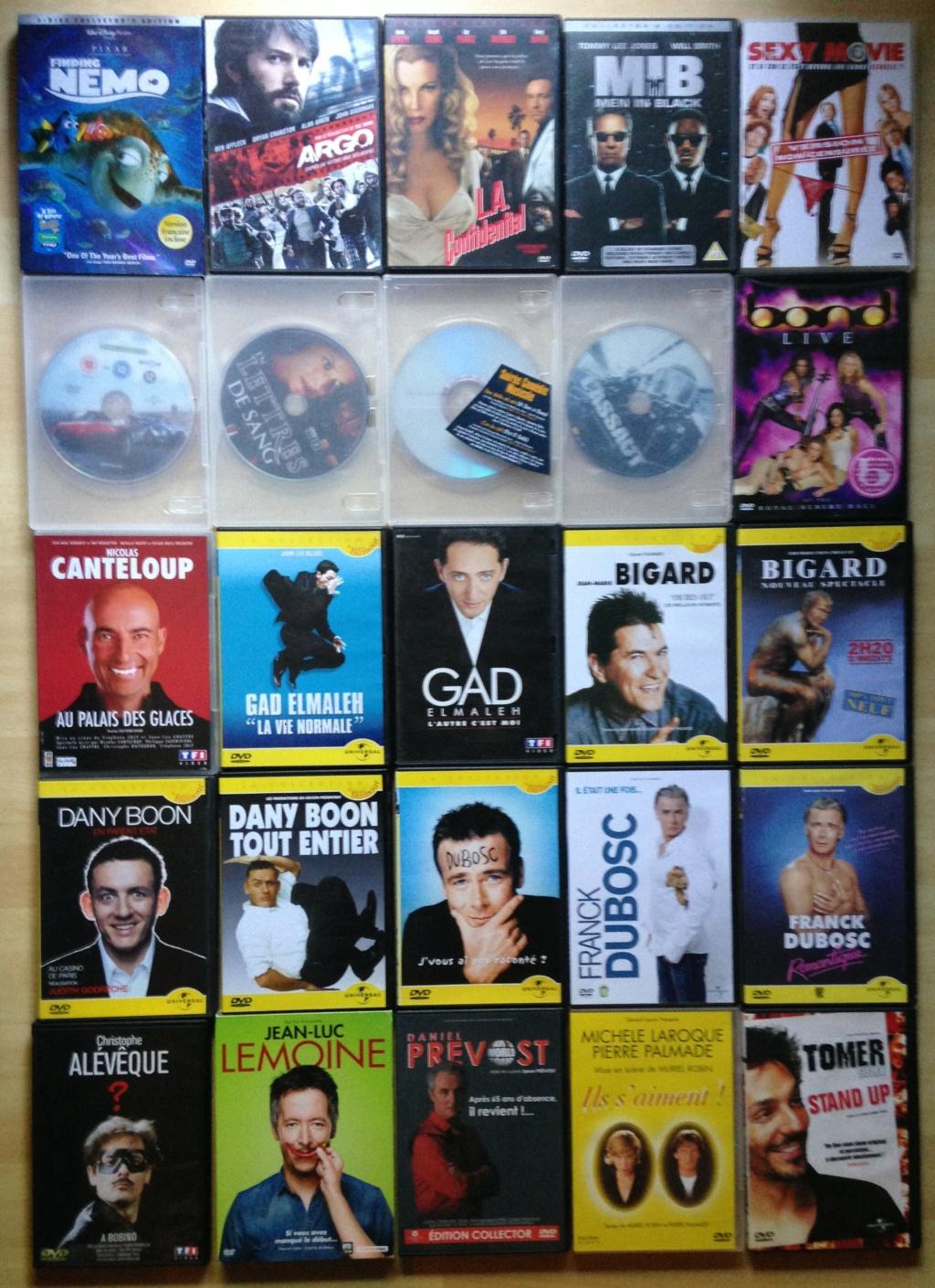 [DON/ECH] Le gros foutoir DVD [MAJ 10/05] - Page 6 Img_0713