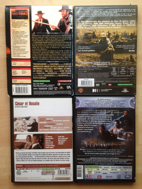 [DON/ECH] Le gros foutoir DVD [MAJ 21/08] - Page 7 Img_0912